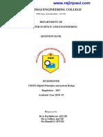 CS8351-Digital Principles and system Design.pdf