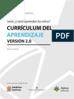 Currículum-del-aprendizaje-versión-2.0-3