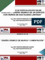 EMDL - SESIÓN 05 Y 06.pdf