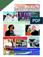 Vox Populi 114