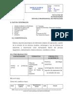 SA.5b.docx