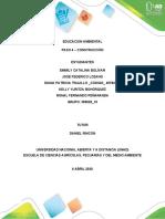 Paso 4 - Construcción-Herramienta pedagógica_358028_19
