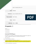 EVALUACION UNIDAD 3 SISTEMA FINANCIERO INTERNACIONAL