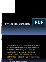 SYNTACTIC_CONSTRUCTIONS