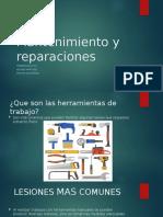 Mantenimiento y reparaciones.pptx