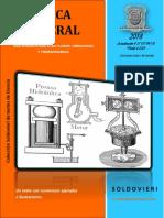 LIBRO Fisica  3.pdf