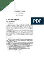 www.cours-gratuit.com--id-5577.pdf