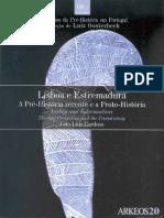 2006 Lisboa e Estremadura. A Pré-História recente e a Proto-História.pdf