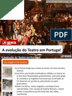 Evolucao Teatro Cc9