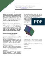 informe calculo vectorial (3)