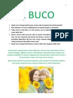 EBOOKGratuitoCostellazioniFamiliari.pdf