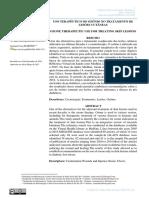 Ozono no tratamento de lesões.pdf