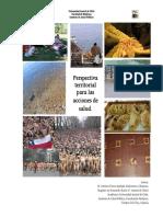 Andrade. Perspectiva territorial para las acciones de salud.pdf