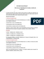 Evidencia 7 Análisis de caso Identificación de modos y medios de transporte.docx