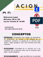 MODULO TECNICAS COMPRIMIDO (COLON)