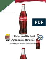 Proyecto Coca Cola.docx