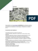 Características del capitalismo.docx