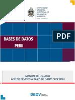 Manual_Bases_De_Datos_Suscritas.pdf