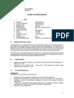 Sílabo Negociación.pdf