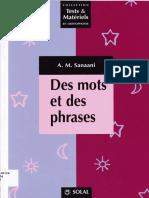 des mots et des phrases.pdf