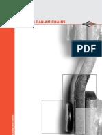 Catalogo Cadenas Can-Am_chains