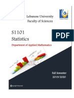 S1101E-2020.pdf