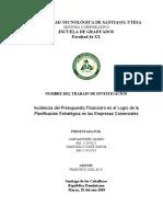 trabajo de metodologia financiera. terminado.docx