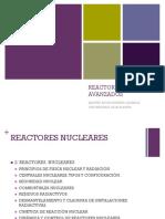 Conesa-Reaccion-Nuclear