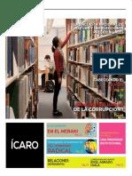 ICARO_2018_2.pdf