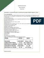 Especificaciones técnicas obra civil.docx