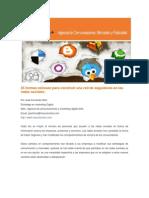 25_formas_exitosas_para_construir_una_red_de_seguidores_en_las_redes_sociales