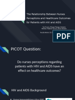 nursing research powerpoint