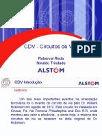 Treinamento_CDVS_revis¦o3