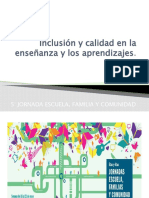 Inclusión y calidad educativa.pptx
