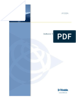 Carreteras Ayuda.pdf