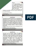 Provas_Auditoria_01_05