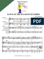 sugar_plum_fairy_09_SCORE.pdf