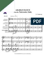 Nutcracker_Arabian_osfabb_Cond_Score.pdf