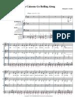cassions_C_Score_2.pdf