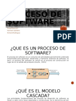 Proceso de software (1).pptx