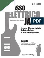 MBJ1.pdf