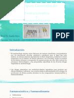 1. Farmacodinamia y Farmacocinetica.pptx