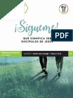 Sigueme_ZT_01.pdf