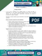 Evidencia_2_Business_meeting_workshop_V2