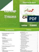 Tutorial_Minhoca_na_Cabeca.pdf