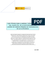 GUIA IDAE (3).pdf