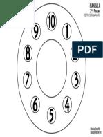 Mandala_20.pdf