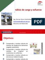 Mec Mat - Sesion 5.pdf