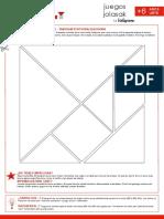 kietoparao-bbkfamily-dia3-mas6.pdf