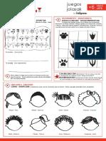 kietoparao-bbkfamily-dia1-mas6.pdf